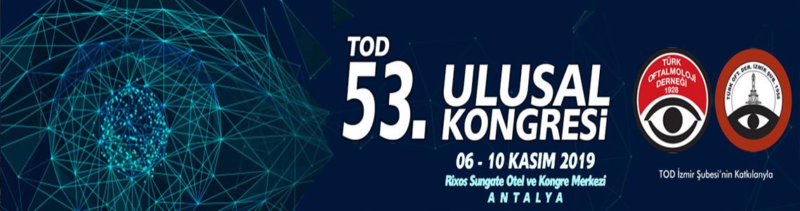 53-kongre