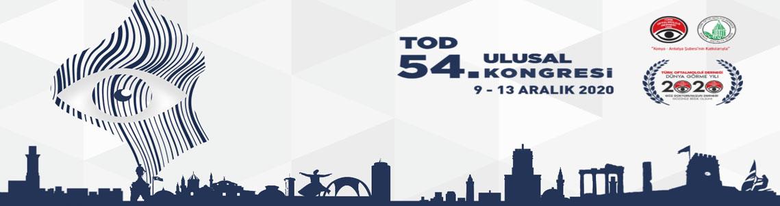 54.kongre2020-1