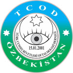 TCOD-Özbekistan-Logosu.png