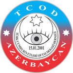 TCOD-Azerbaycan-Logosupng