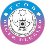 TCOD-Diğer-ülkeler-Logosu.png