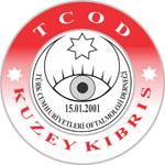 TCOD-K.Kıbrıs-Logusu.png