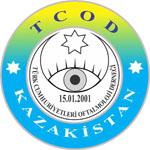 TCOD-Kazakistan-logosu.png