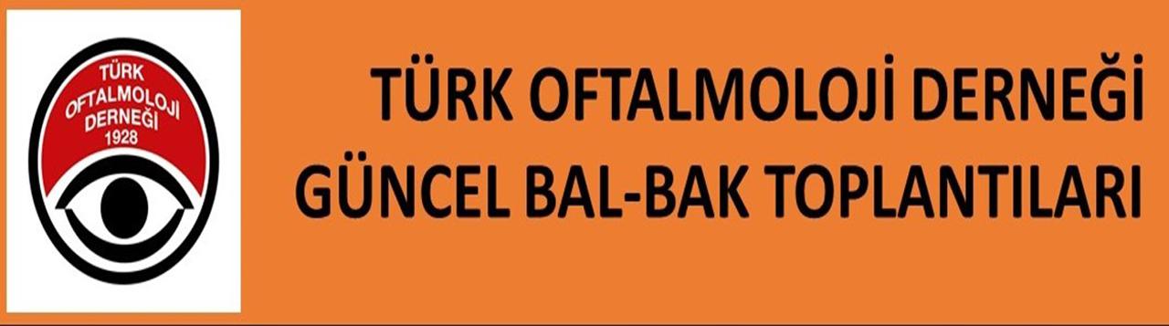 balbak2021
