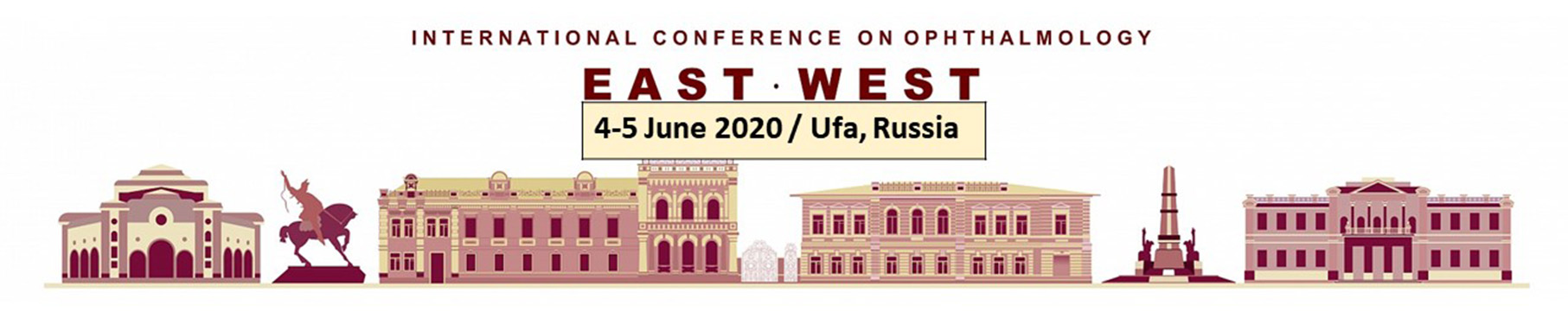 east-west2020