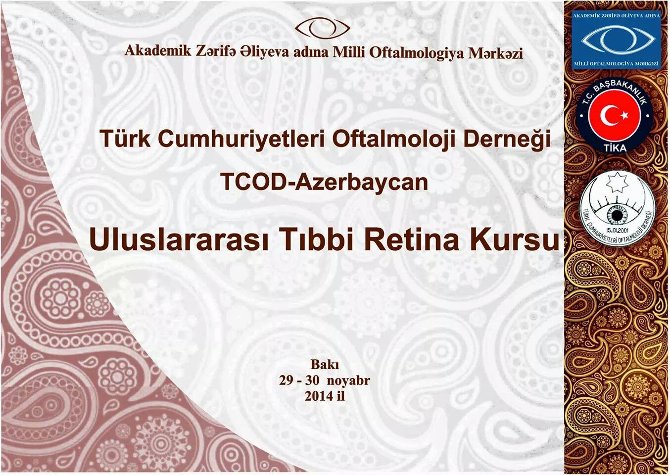 azerbeycann (165)