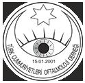 tcod-logo
