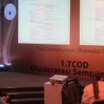 tcod-tros (104)