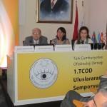 tcod-tros (121)
