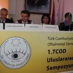 tcod-tros (154)