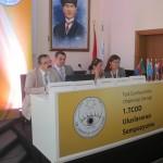 tcod-tros (211)