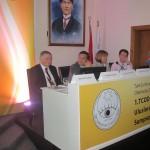tcod-tros (310)