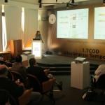 tcod-tros (45)