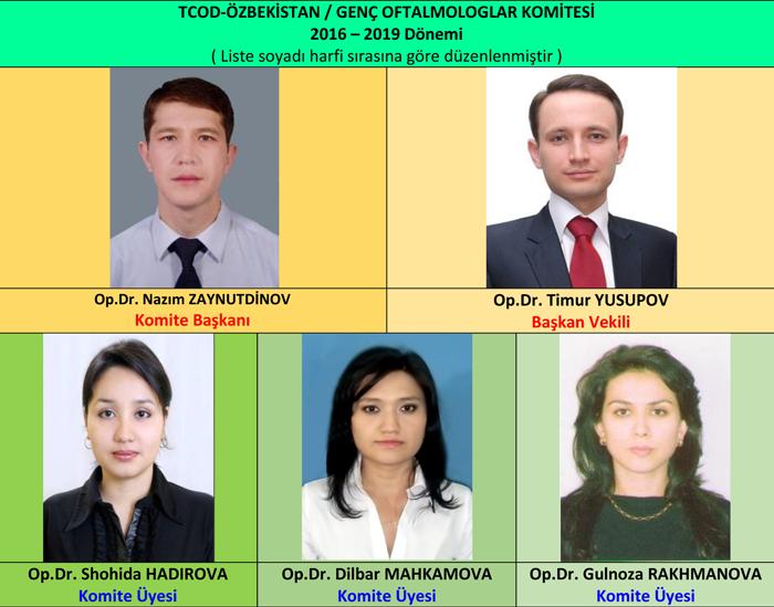 TCOD-Ozbekistan-GOK-1