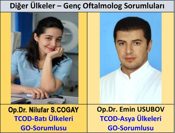 Diger-ulkeler-genc-oftalmologlar