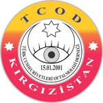 TCOD-Kırgızistan-Logosu.png