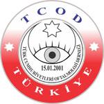 TCOD-Turk-Logo-3